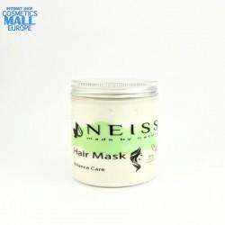 балансираща маска за коса NEISS