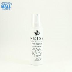 Почистваща мицеларна пяна за лице NEISS