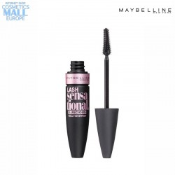 Maybelline Lash Sensational...