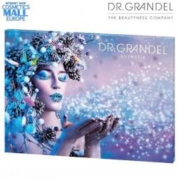 Dr.Grandel Advent Calender...
