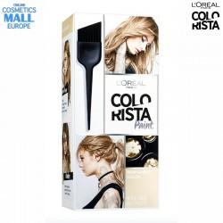 цвят 9.13 Silver Blonde...