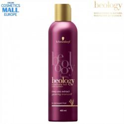 Repairing Shampoo Beology
