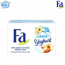 Fa Greek Yoghurt, крем...