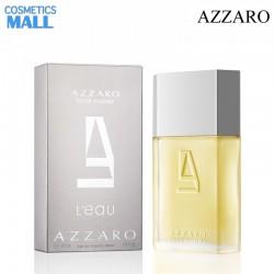 Azzaro L'eau тоалетна вода...