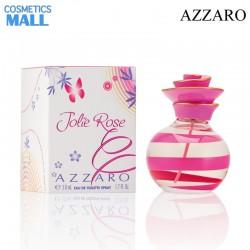 Azzaro Jolie Rose тоалетна...