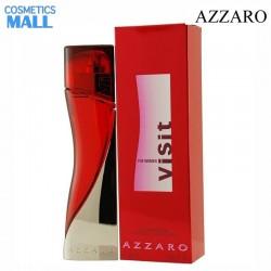 AZZARO Visit парфюм за жени...