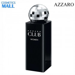 AZZARO Club тоалетна вода за жени AZZARO