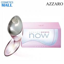 AZZARO Now тоалетна вода за жени AZZARO