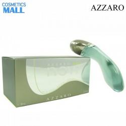 AZZARO NOW тоалетна вода за мъже AZZARO