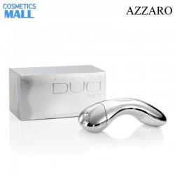 AZZARO Duo тоалетна вода за мъже AZZARO