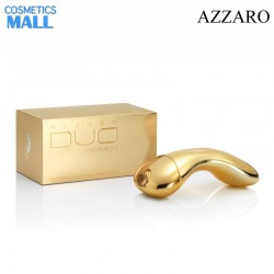 AZZARO Duo тоалетна вода за...