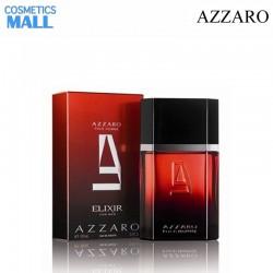 AZZARO Elixir тоалетна вода за мъже AZZARO