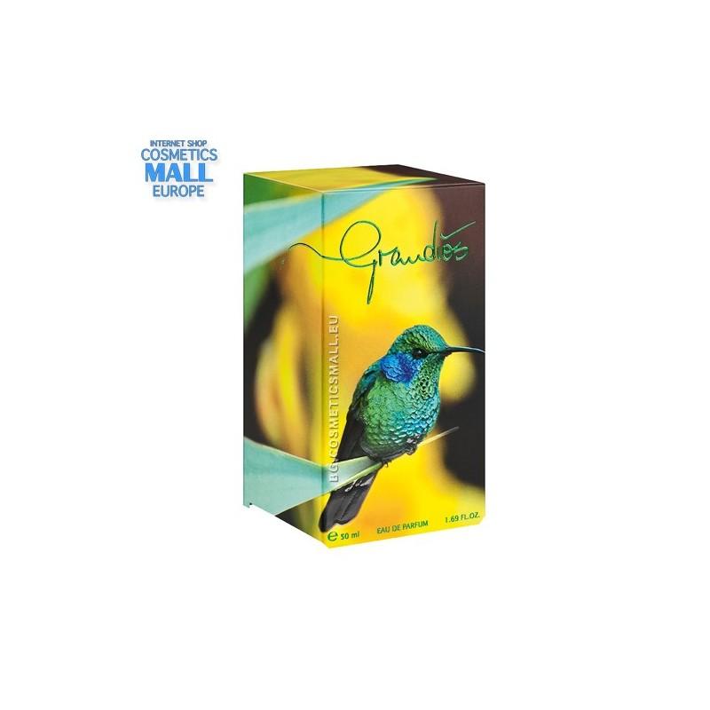 Grandios парфюм за жени от Dr.Grandel