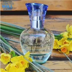 Grandios парфюм за жени от Dr.Grandel - флакон