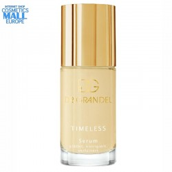Timeless Serum | Dr.Grandel TIMELESS