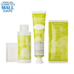 AZZARO Chrome Gift Set for Men Eau De Toilette, After shave Balm and Shower Gel Azzaro Chrome