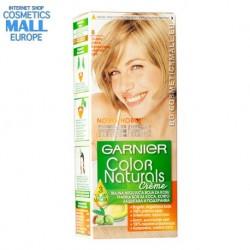 Garnier Color Naturals цвят...