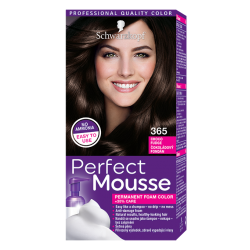 Perfect Mousse 365