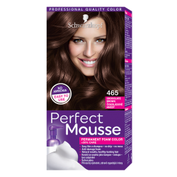 Perfect Mousse 465