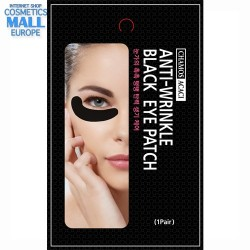 Anti-Wrinkle Black Eye...