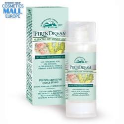 Мултиактивен серум против бръчки Pirin Dream | Боди Бюти