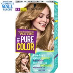 Pure Color 8.4 Golden Mind...