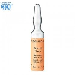 Beauty Flash ампула от Dr.Grandel