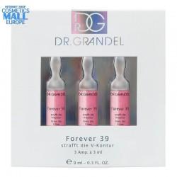 Forever 39 ampoule set by Dr.Grandel