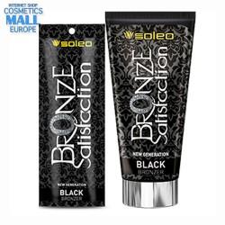 Black Bronzer бронзант за...