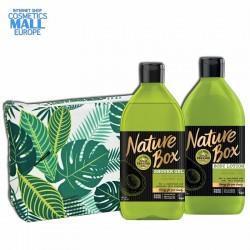 NATURE BOX авокадо,...