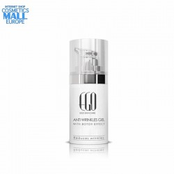 Lyfting gel with hyaluronic...