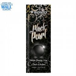 Black Pearl акселератор и...