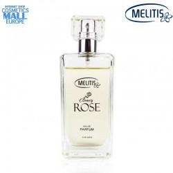 Melitis Beauty Rose парфюм за жени