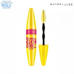 Maybelline Volume Express...