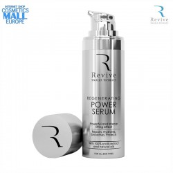 Power Serum Revive Snail Extract | Natural Garden