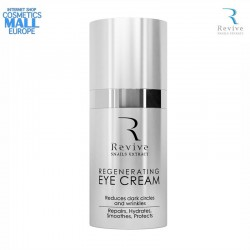 Revive Snail Extract eye contour cream | Natural Garden