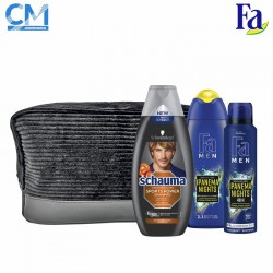 Fa Xtra Cool for Men Gift Set