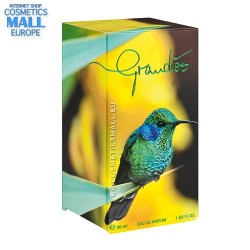 Grandios EDP from Dr.Grandel