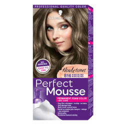 Perfect Mousse 816