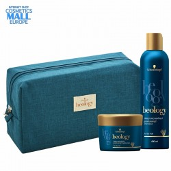BEOLOGY gift set for HER
