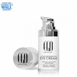 EGO Eye contour cream|...
